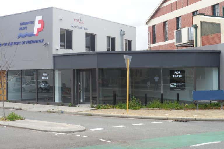 1 Quarry Street Fremantle WA 6160 - Image 1
