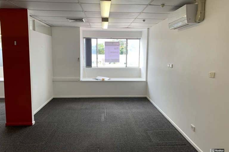 Suite 2, 150 Pacific Highway Coffs Harbour NSW 2450 - Image 3
