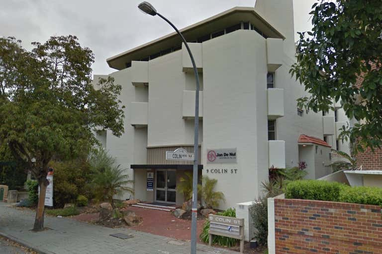 Level 1/9 Colin Street West Perth WA 6005 - Image 2