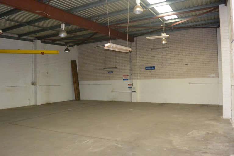 2/150 GARNET ROAD Kirrawee NSW 2232 - Image 2