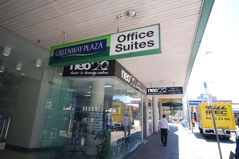 22 Horwood Pl Parramatta NSW 2150 - Image 1