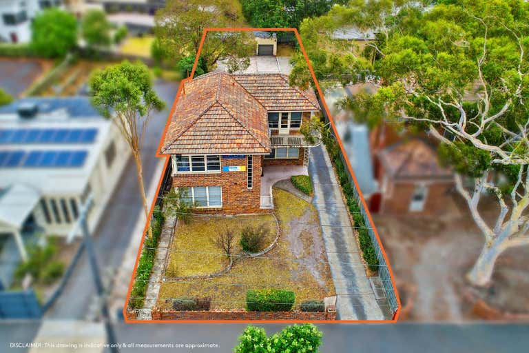 244 Latrobe Terrace Geelong VIC 3220 - Image 1