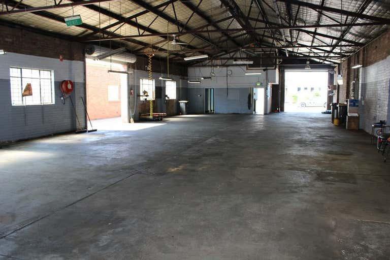 11 Production Avenue Kogarah NSW 2217 - Image 3