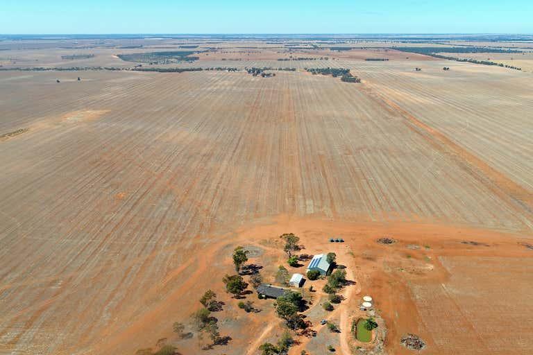 Tooleybuc NSW 2736 - Image 2