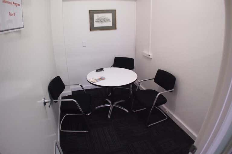 155 East Street Rockhampton City QLD 4700 - Image 4