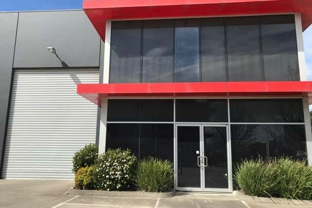 Unit 15, 17-23 Keppel Drive Hallam VIC 3803 - Image 1