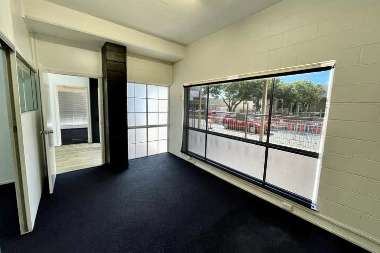 Unit 12A, 20 Main Street Beenleigh QLD 4207 - Image 4