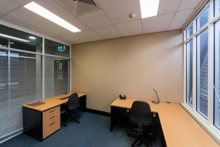 Wollongong NSW 2500 - Image 4