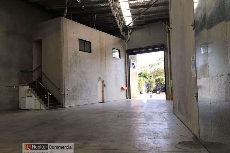 Unit 3, 8 Adventure Place Caringbah NSW 2229 - Image 4