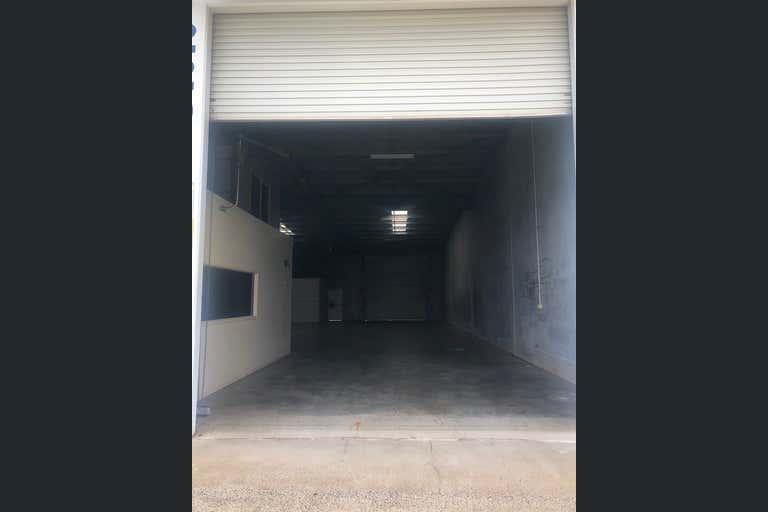 229-231 Scott Street Bungalow QLD 4870 - Image 2