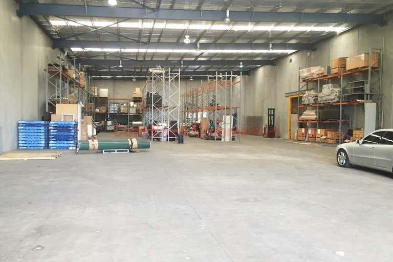 Smeaton Grange NSW 2567 - Image 4