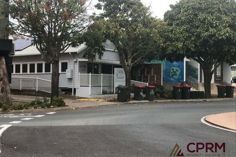 1262 Sandgate Road Nundah QLD 4012 - Image 3