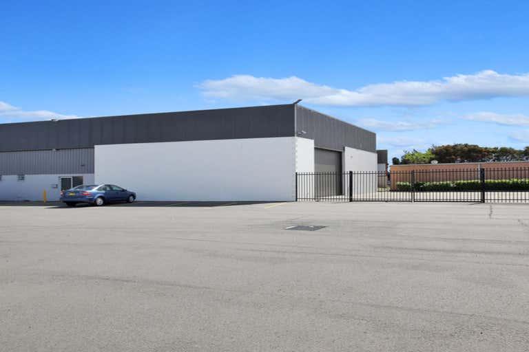 F, 290 Parramatta Road Auburn NSW 2144 - Image 1