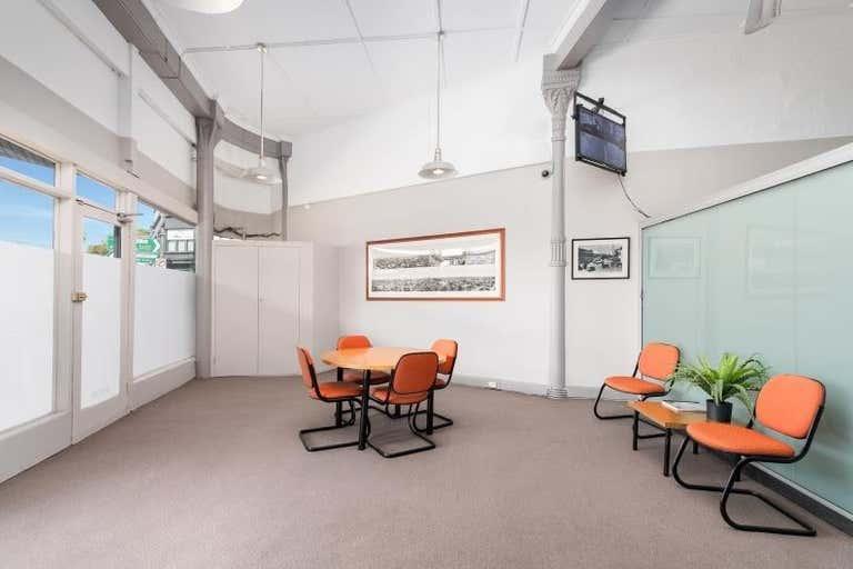 2 Johnston Street Annandale NSW 2038 - Image 2