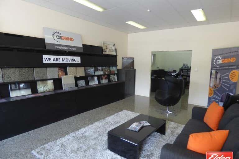 Unit 1, 1/11 Didswith Street East Brisbane QLD 4169 - Image 2
