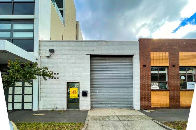 49 Nott Street Port Melbourne VIC 3207 - Image 1