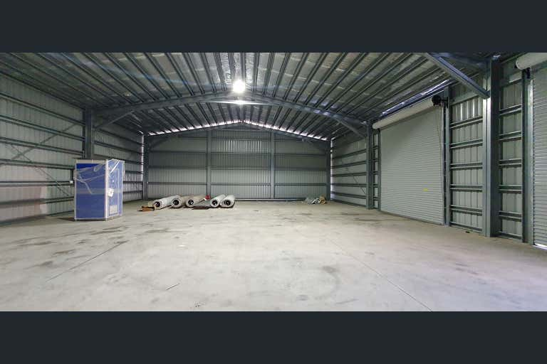BrewHouse Village, 901/160-170 North Street Grafton NSW 2460 - Image 2