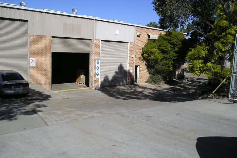 8 Gundah Road Mount Kuring-Gai NSW 2080 - Image 1
