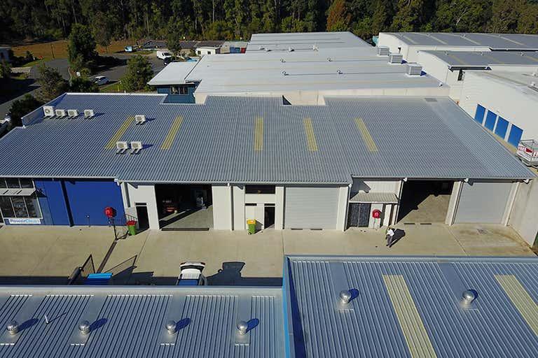 9/100 Rene Street Noosaville QLD 4566 - Image 4
