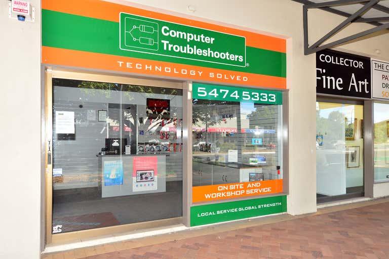 Shop 3/41 Sunshine Beach Road Noosa Heads QLD 4567 - Image 1