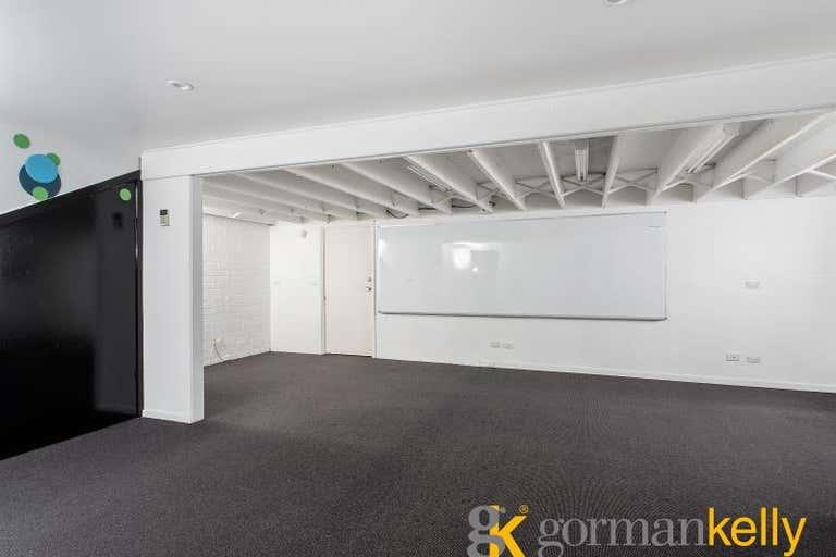 Ground Floor, 810 Glenferrie Road Hawthorn VIC 3122 - Image 4