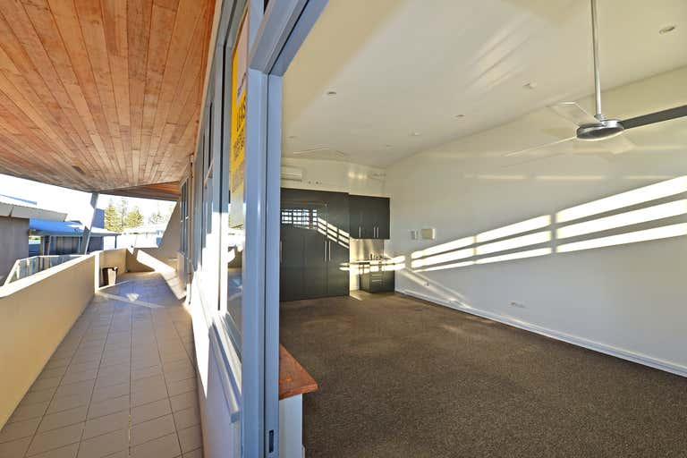 Suite16/224 David Low Way Peregian Beach QLD 4573 - Image 3