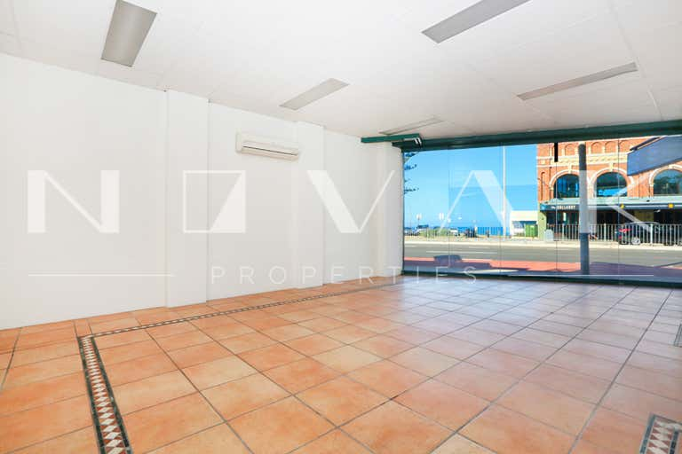 LEASED BY MICHAEL BURGIO 0430 344 700, 3/1129 Pittwater Road Collaroy NSW 2097 - Image 4