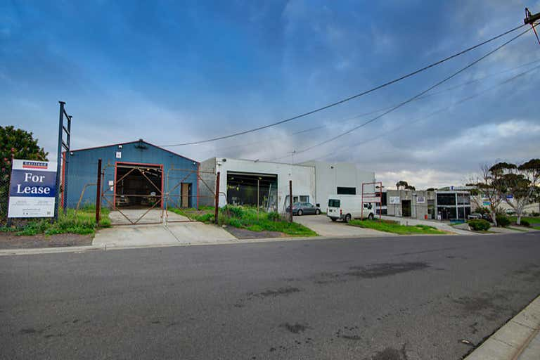 13 Holmes Street North Geelong VIC 3215 - Image 4