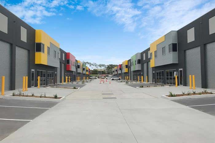 Unit 13, 18 Wurrook Circuit Caringbah NSW 2229 - Image 4