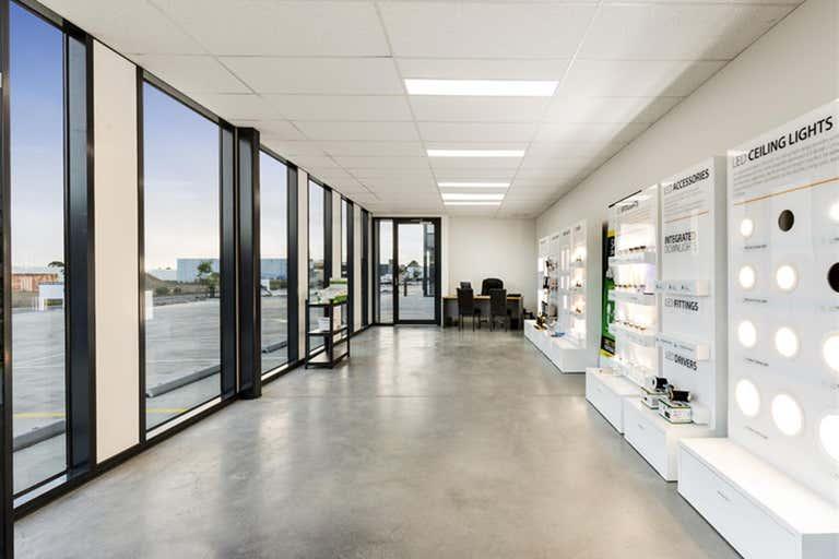 4 Corporate Boulevard Bayswater VIC 3153 - Image 3