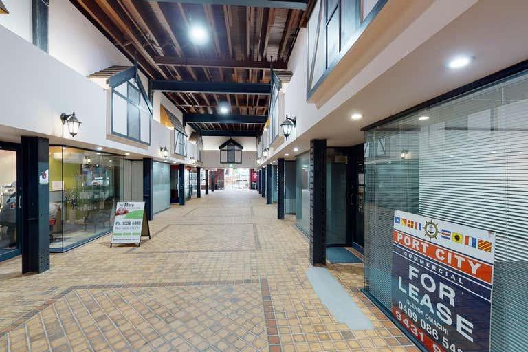 39 13-15 Cantonment Street Fremantle WA 6160 - Image 1