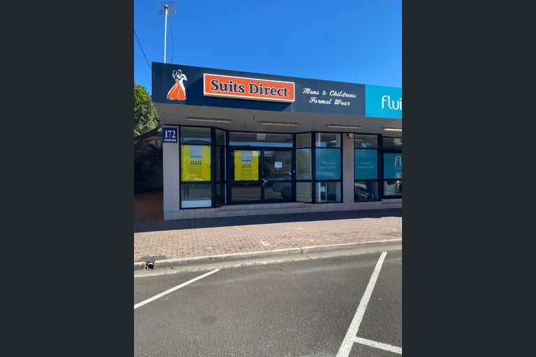 8/172 Brisbane Road Mooloolaba QLD 4557 - Image 3