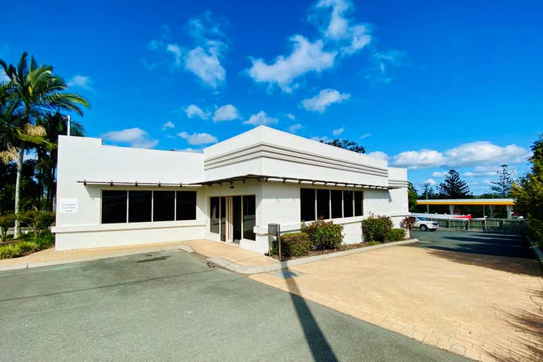 31 Excelsior Road Gympie QLD 4570 - Image 2