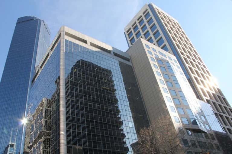 Level 2 Suite 2, 45 William Street Melbourne VIC 3000 - Image 2