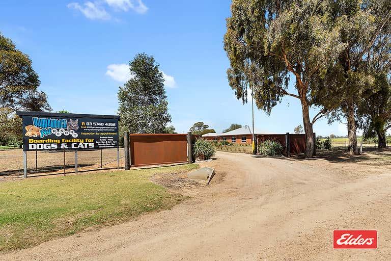 95 Burramine Road Yarrawonga VIC 3730 - Image 2