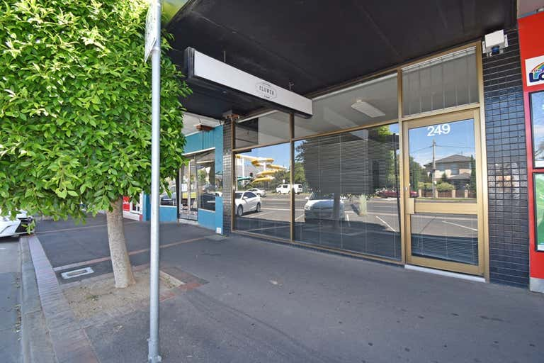 249 East Boundary Road Bentleigh East VIC 3165 - Image 1