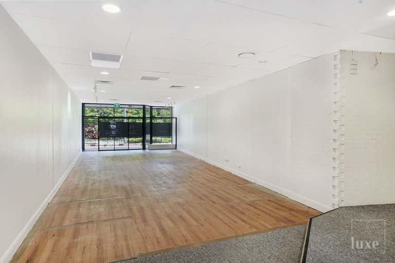 9/45 Burnett Street Buderim QLD 4556 - Image 3