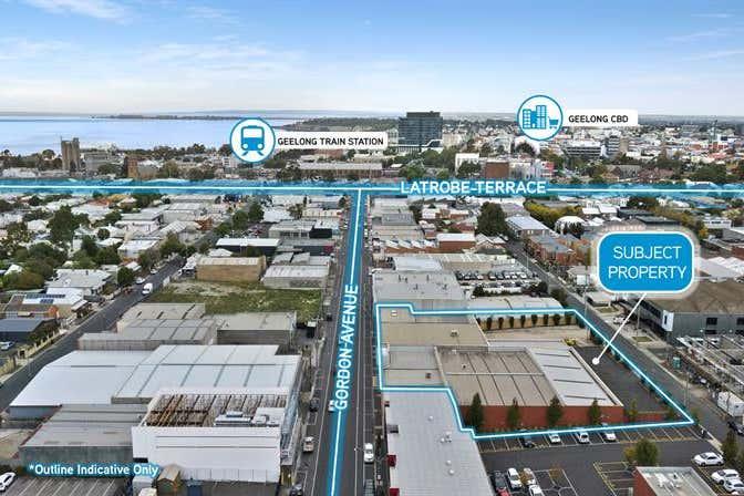 39-45 Gordon Avenue Geelong West VIC 3218 - Image 1