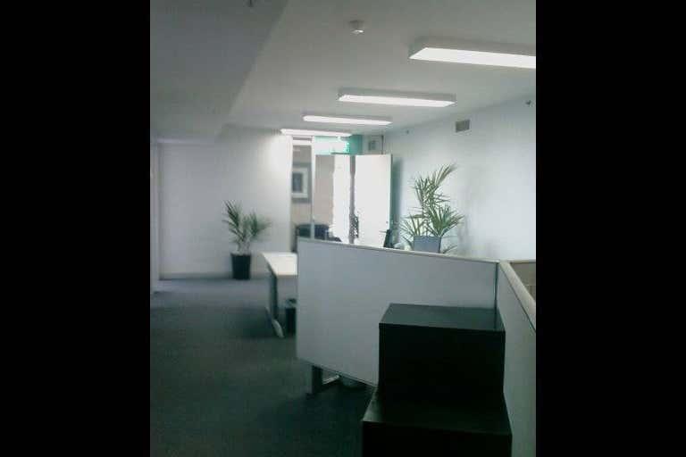 9th Floor, 445 Toorak Road Toorak VIC 3142 - Image 1