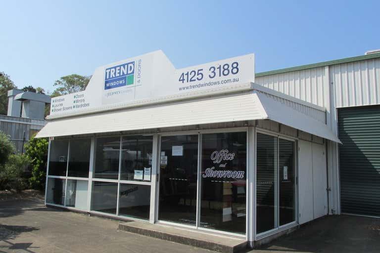 6 Miller Street Urangan QLD 4655 - Image 4