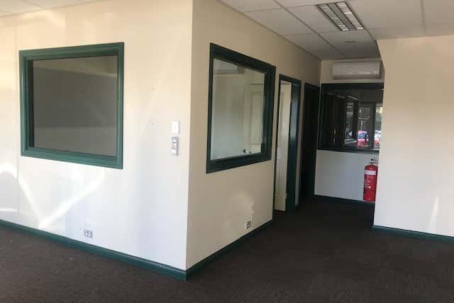 55 Goulburn Street Crookwell NSW 2583 - Image 4