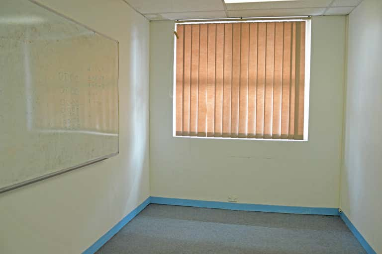 Suite 1, 481 High Street Penrith NSW 2750 - Image 4