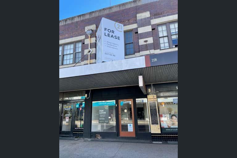 226 Bondi Road Bondi NSW 2026 - Image 1
