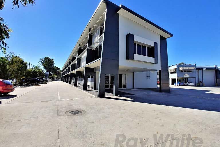 1/197 Murarrie Road Murarrie QLD 4172 - Image 1