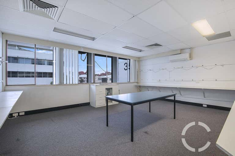 29 Amelia Street Fortitude Valley QLD 4006 - Image 3