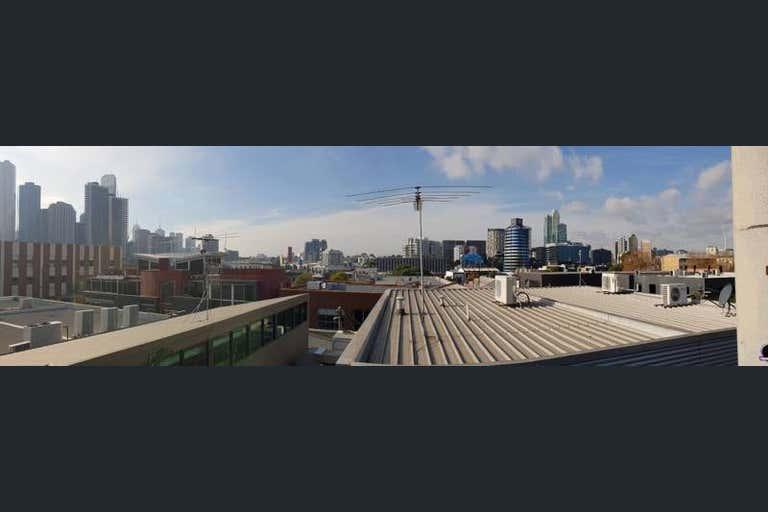 9 Yarra Street South Melbourne VIC 3205 - Image 4