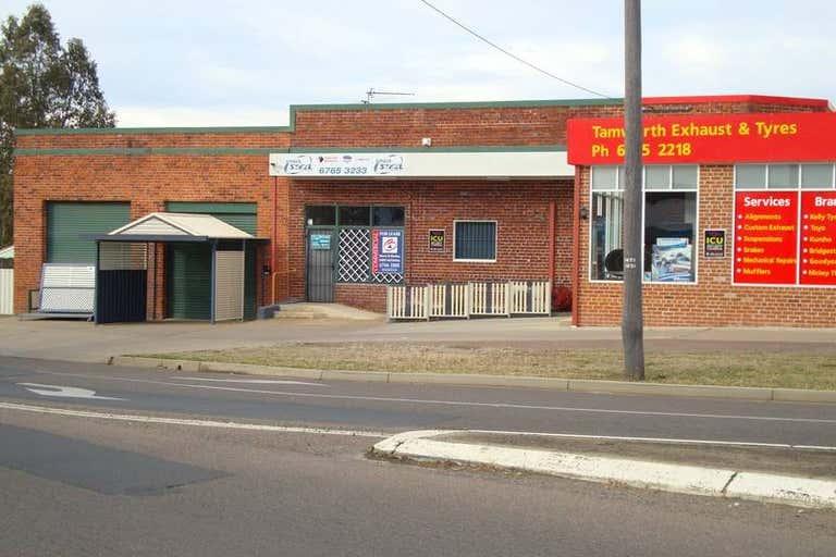 360 Goonoo Goonoo Road Tamworth NSW 2340 - Image 2