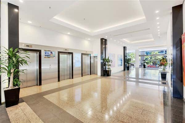 Suite 105, 10 Help Street Chatswood NSW 2067 - Image 3