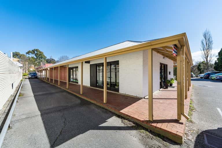 5/76 Mount Barker Road Hahndorf SA 5245 - Image 4