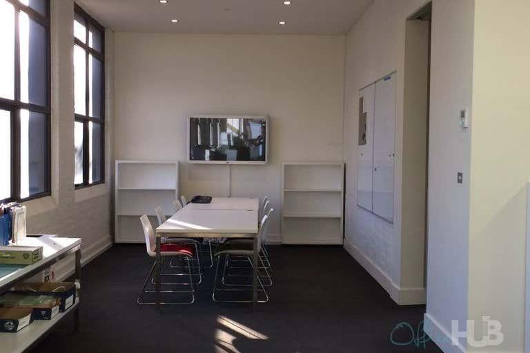 CW10, 524 La Trobe Street West Melbourne VIC 3003 - Image 3
